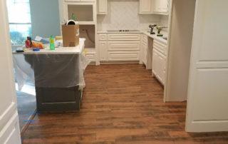 2018 05 12 wood look floor tile