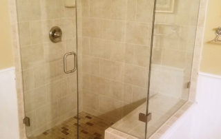 6562 Connie Roberts Shower After Pic 2 Installer Olvan e1594214503677