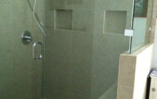 6589 Deborah Hayes Shower After Pic 2 Installer Olvan