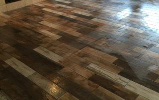 Wood Look Tile 2