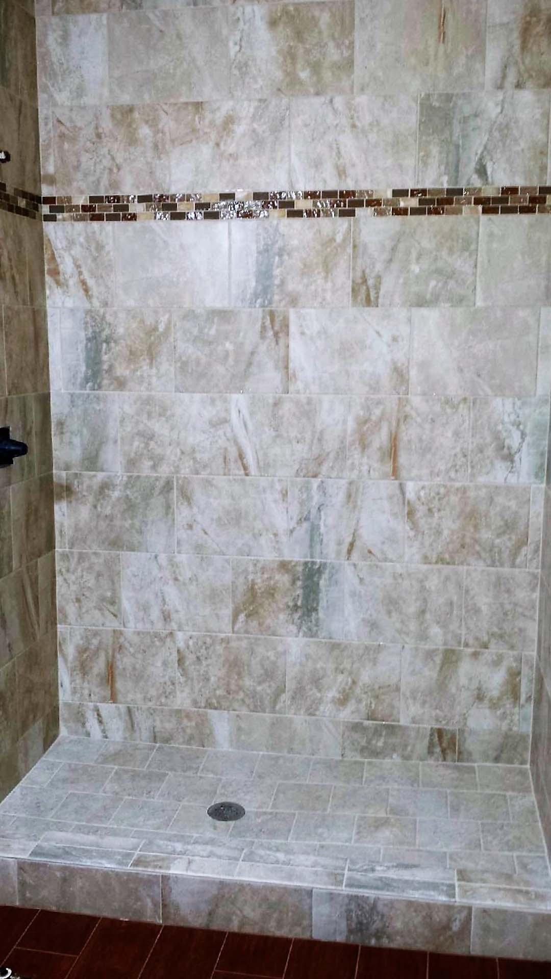 SC Shower 3