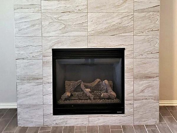 fireplace 10 600x450 1