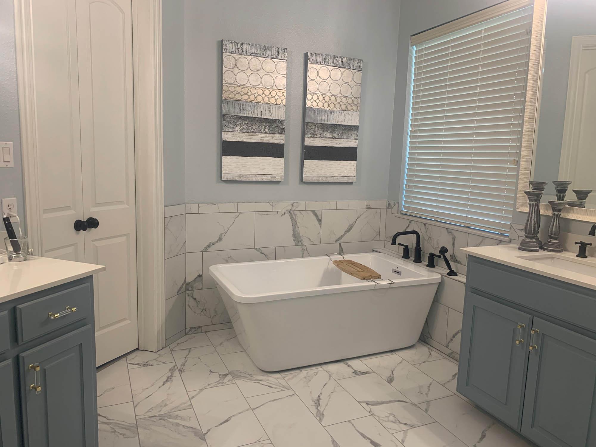 Bath 19