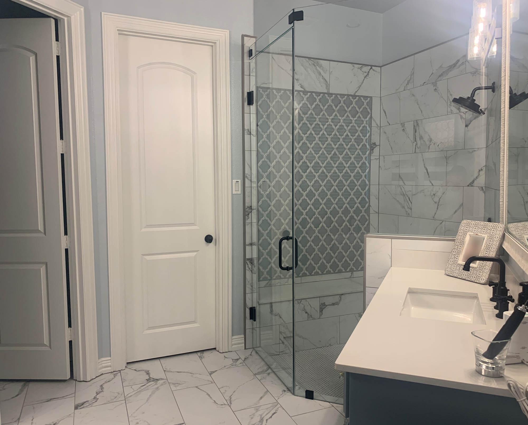 Bath 20