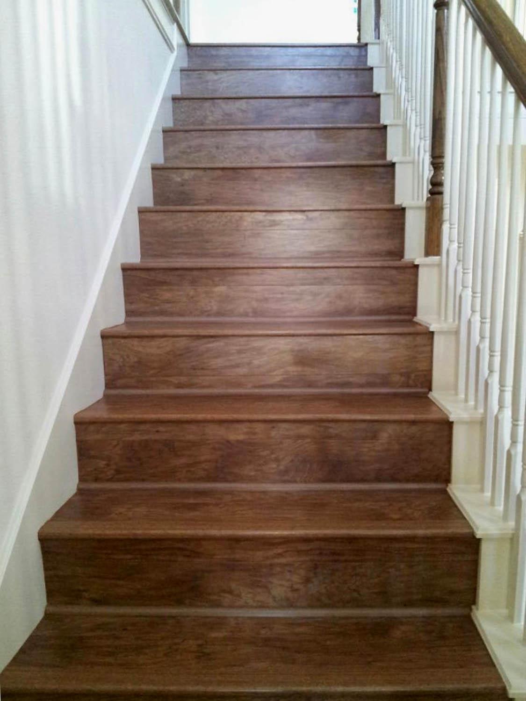 Floors 10