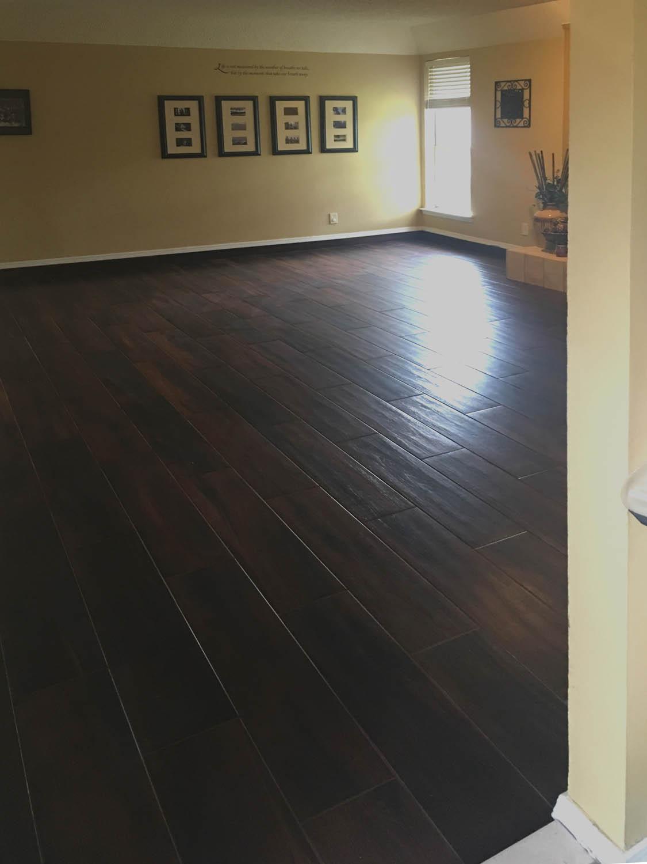 Floors 16