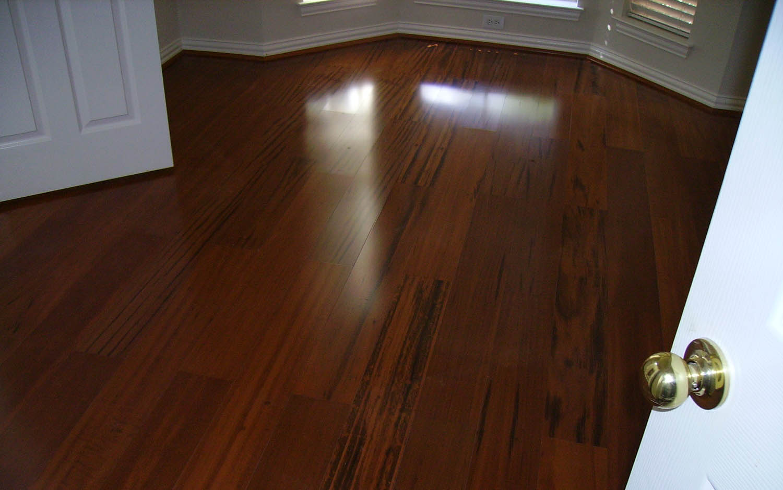 Floors 20