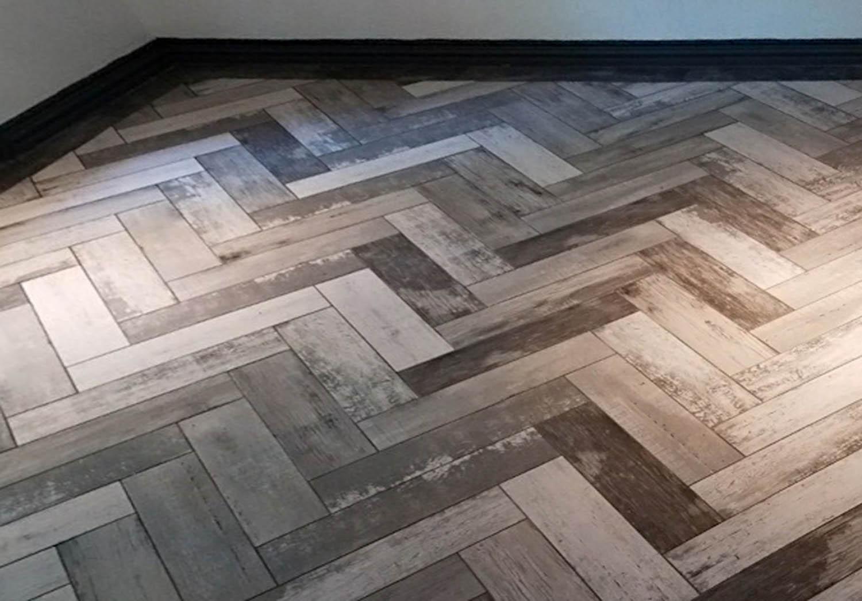 Floors RR 2