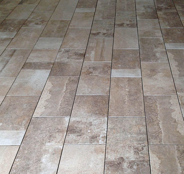 Floors RR 38