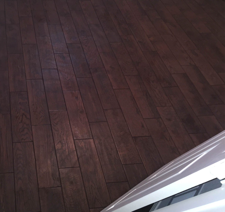 Floors 22