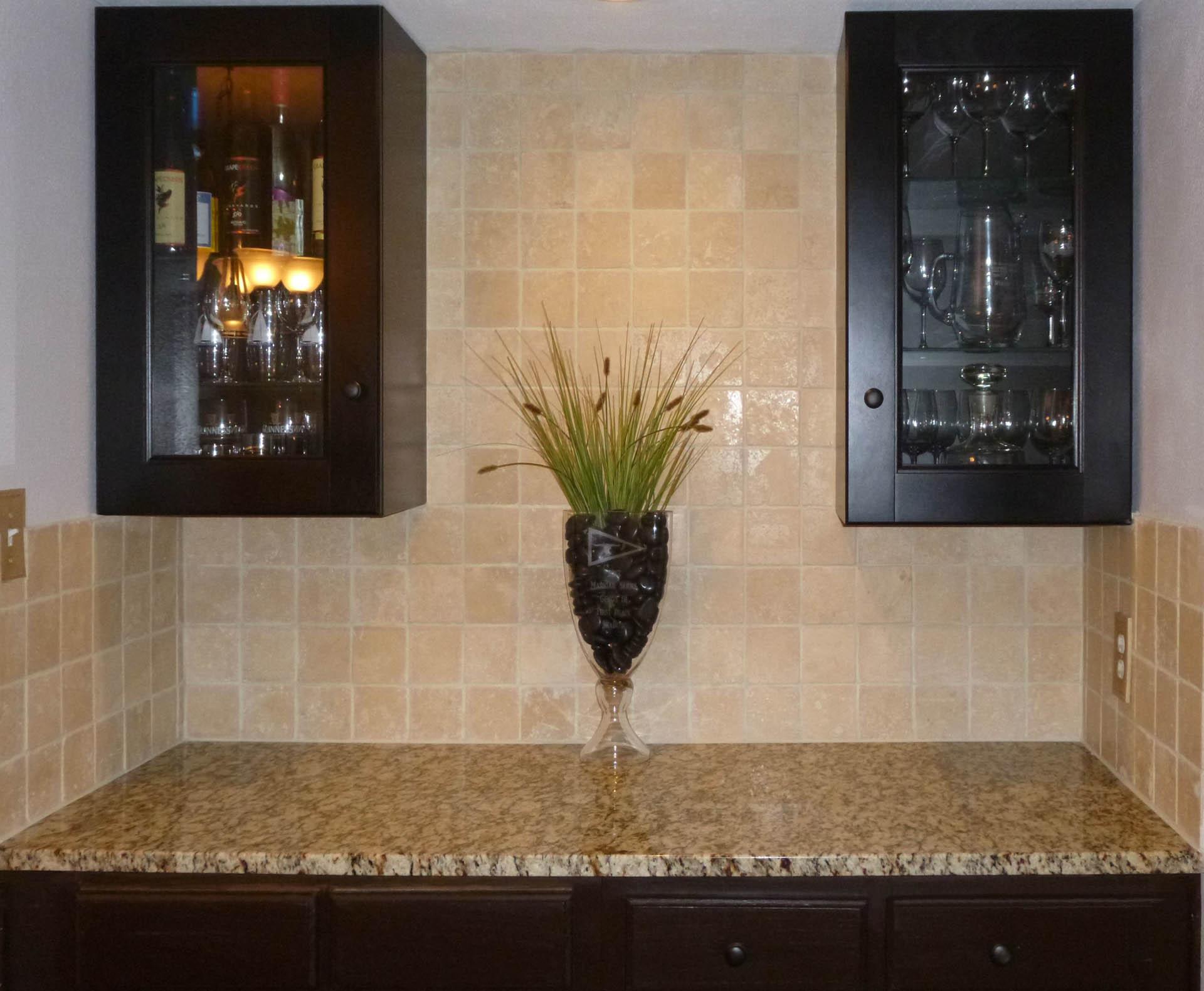 Kitchens RR 5