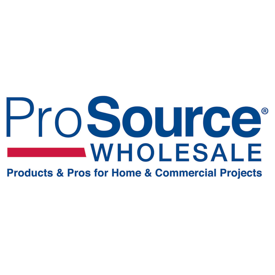ProSourceWholesale Logo CMYK Descriptor R 01