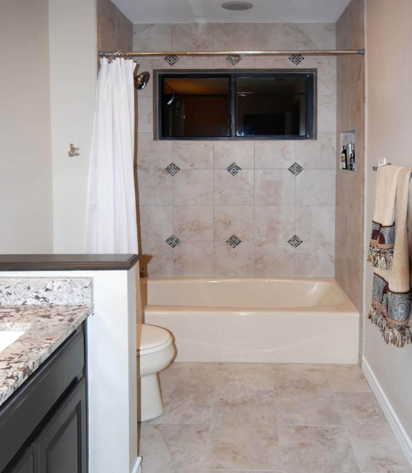 RR Bath 12