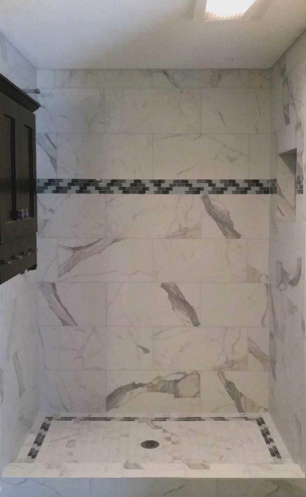 RR Bath 2