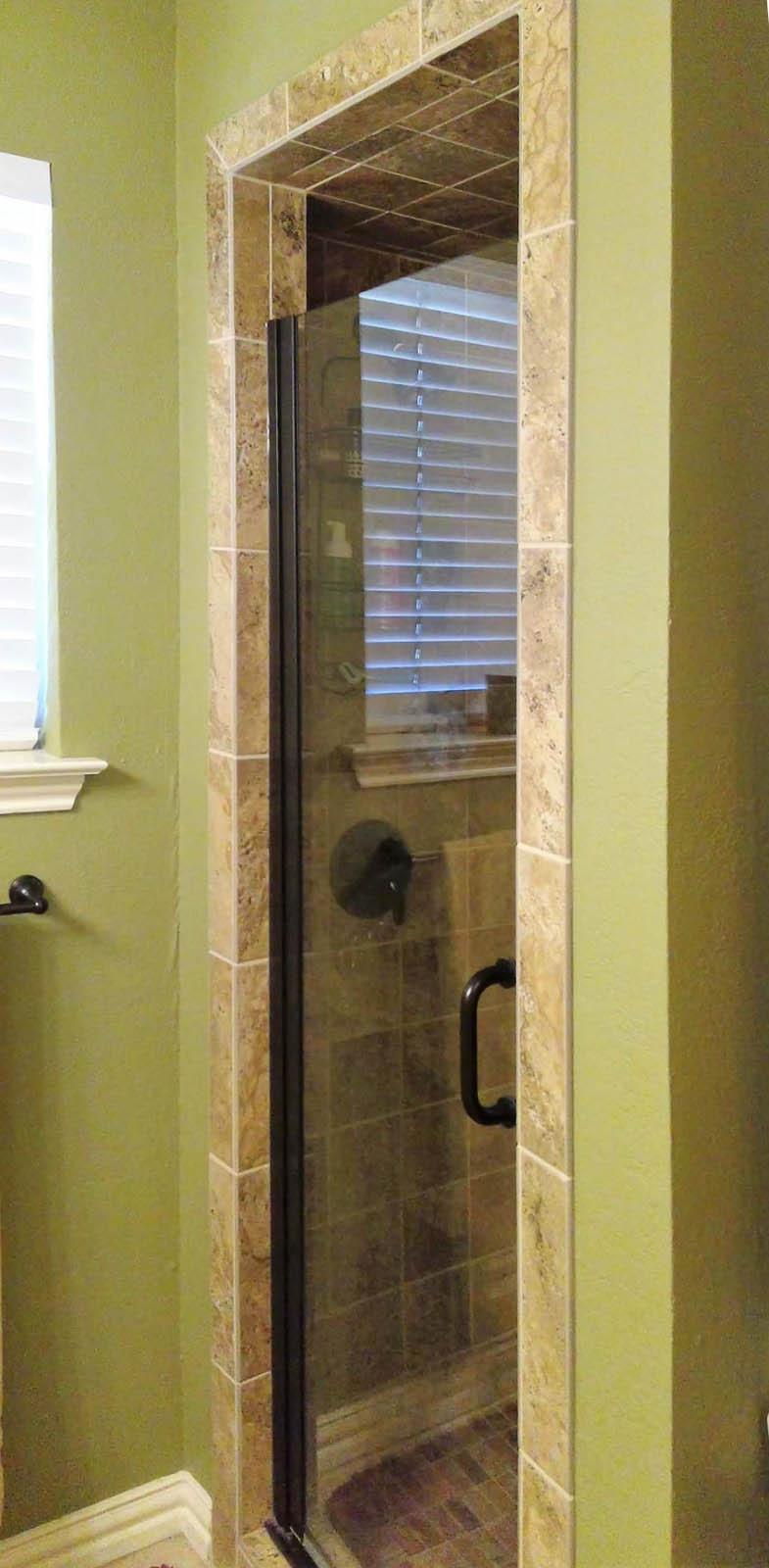 RR Bath 7