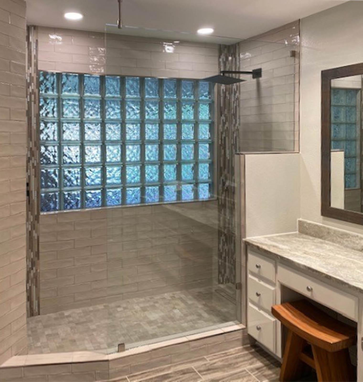 Bath 28