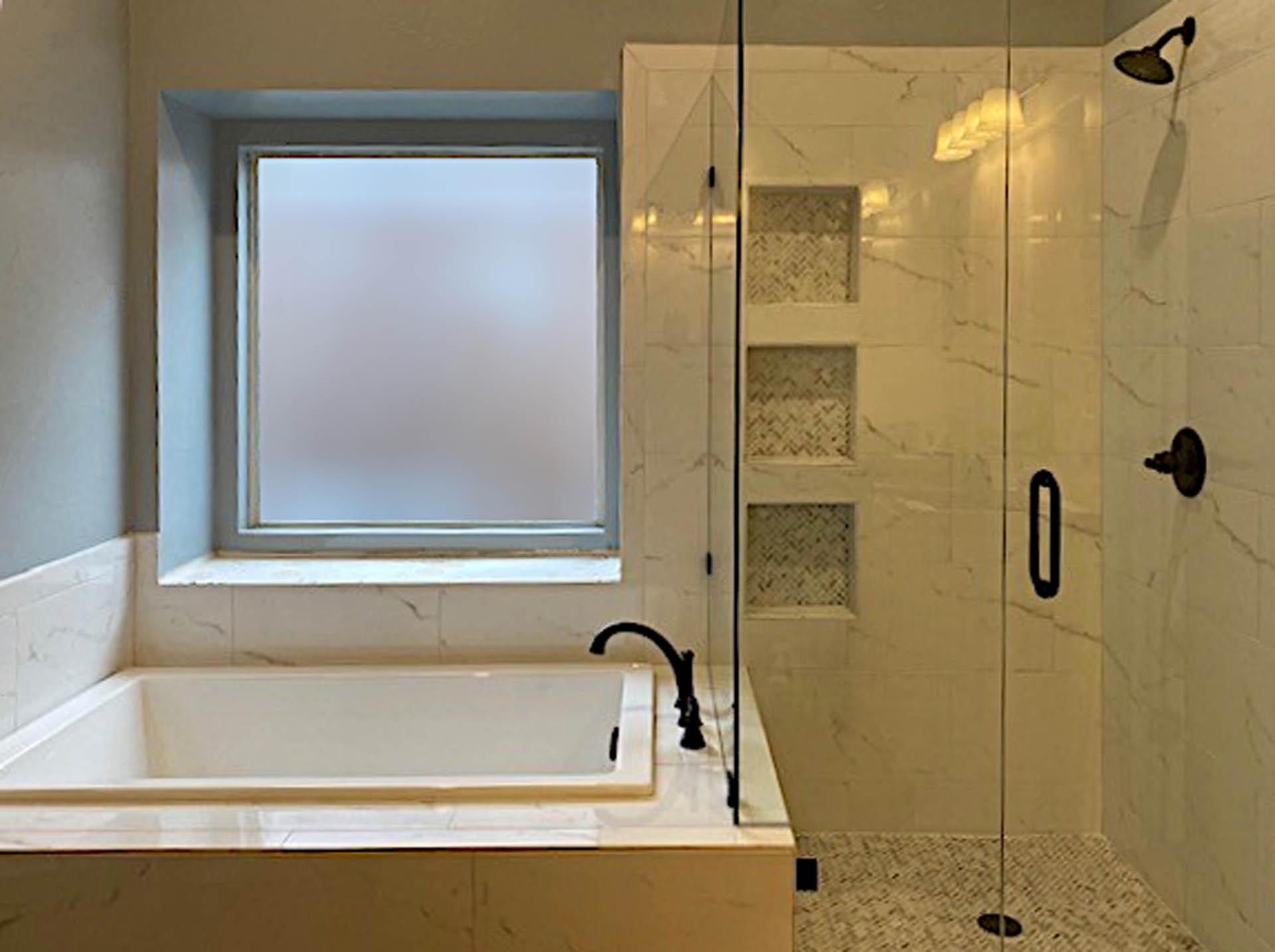Bath 29