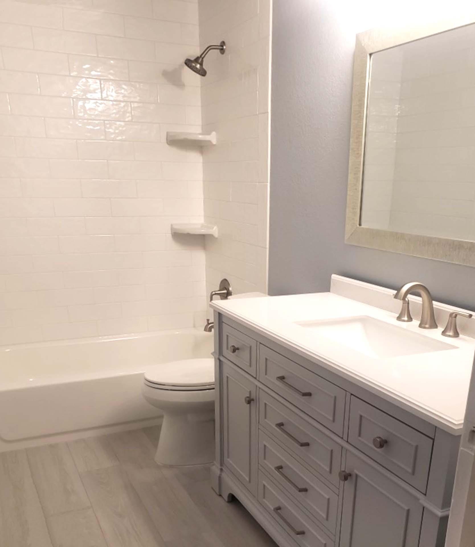 Bath 31