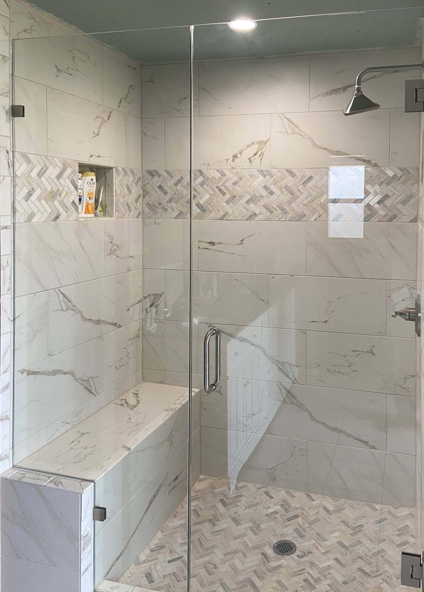 Bath 32