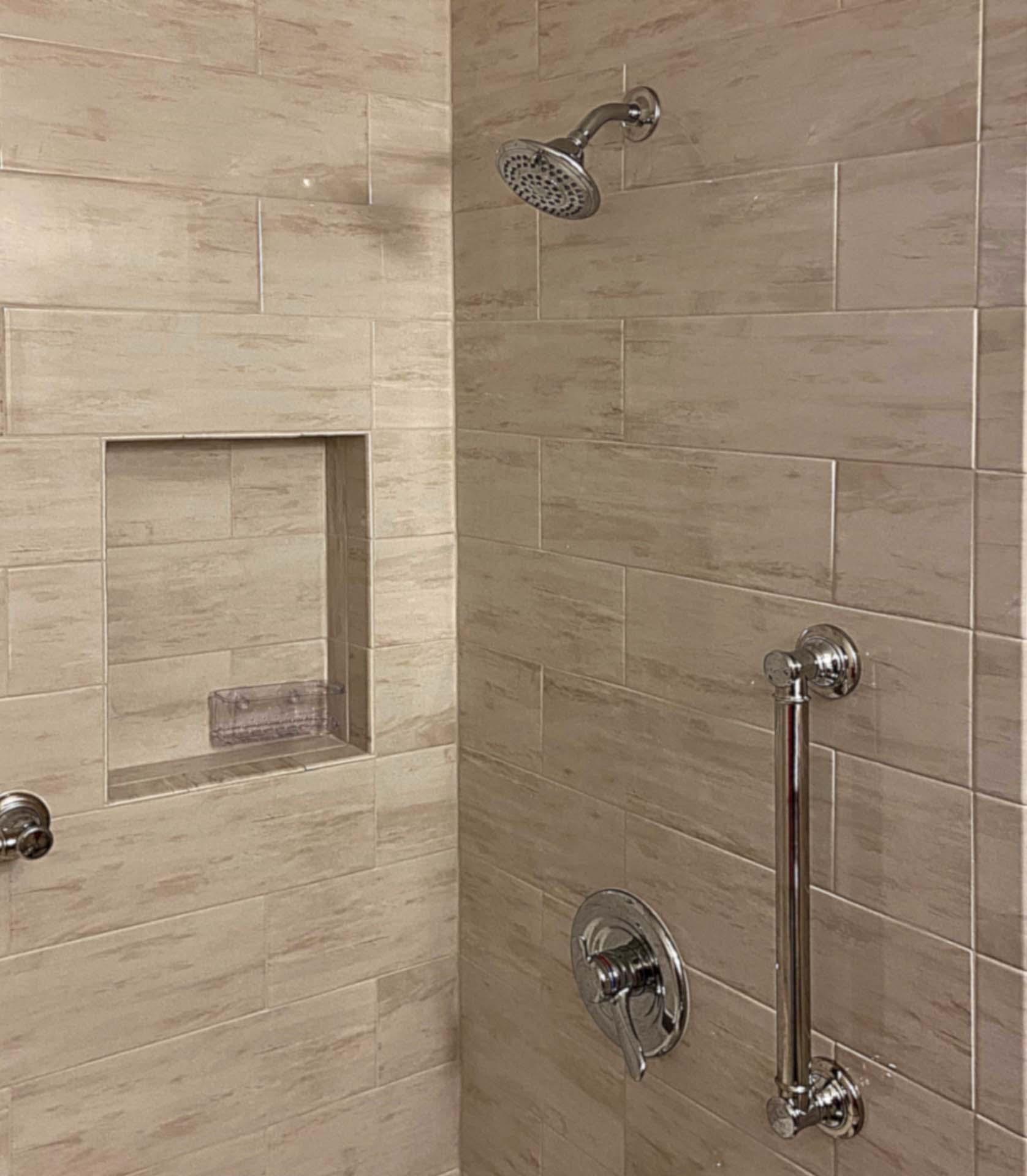 Bath 33