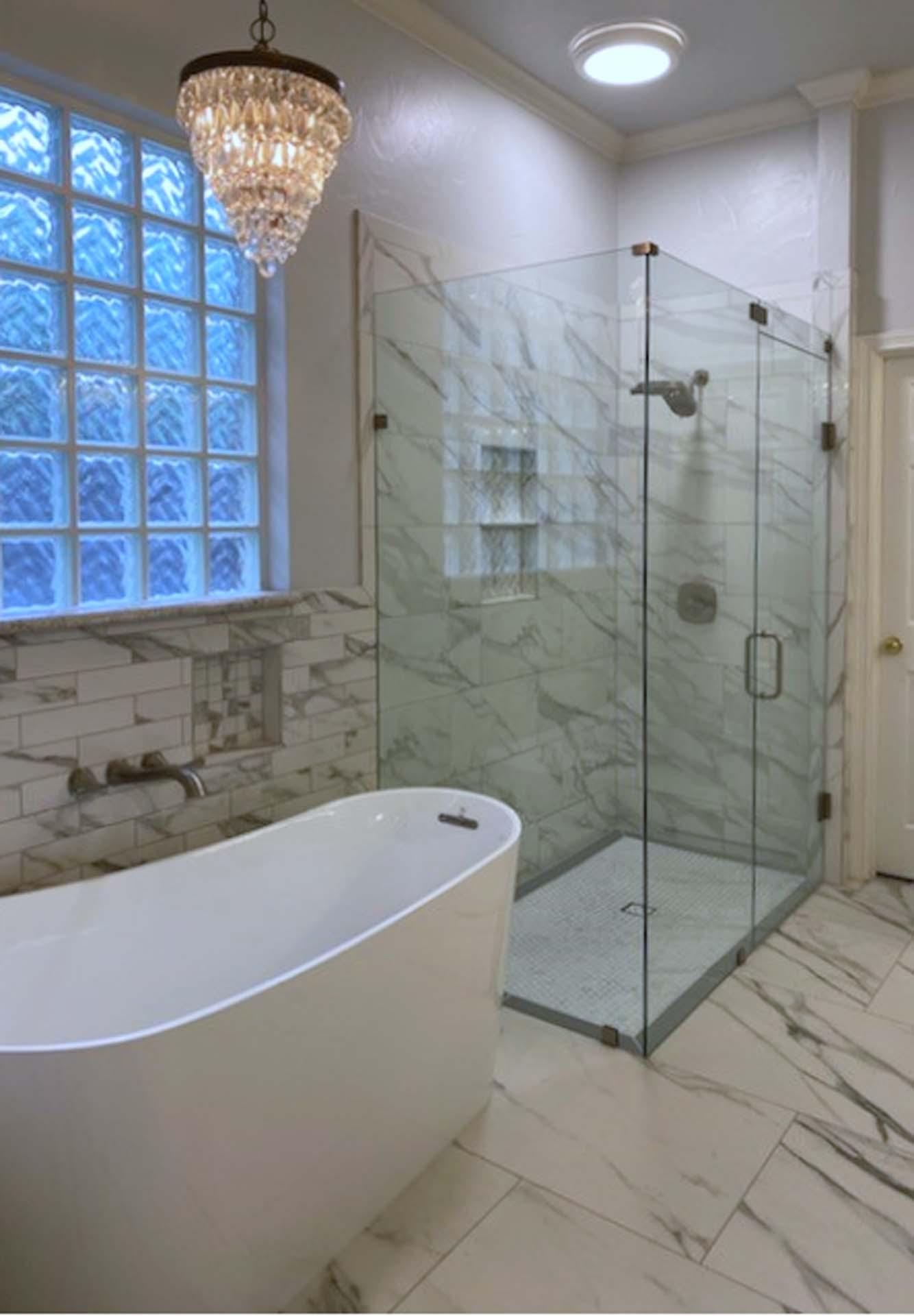 Bath 40